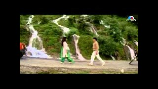 Ye Dhadkan Mere Dil Ki (Mashooq) - YouTube