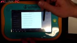 [TUTO] Comment rooter une tablette Lexibook Tablet Junior MFC 250 facilement