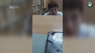 В Екатеринбурге медсестра напала на пациента который хотел полечить зуб по ОМС