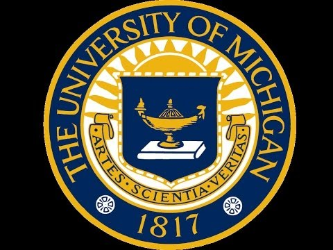 What Is the University of Michigan Consumer Sentiment Index?