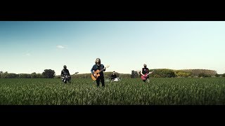 AIRBAG - Perdido - Video Oficial
