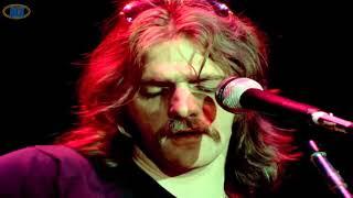The Eagles - Lyin' Eyes