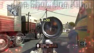 Black Ops Game Clip- GT xPanduh HD