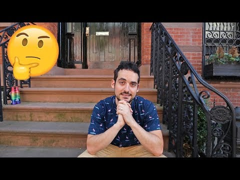 , title : 'Moving to NYC –The 10 BIGGEST Adjustments I Had To Make !  (New York City Tips)