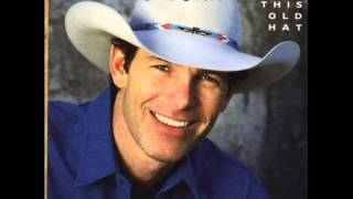 Chris LeDoux - Soft Place to Fall