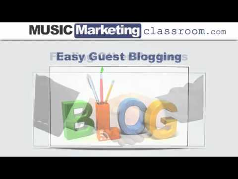 Music Marketing Challenge Day 32 – Creating a Second Income