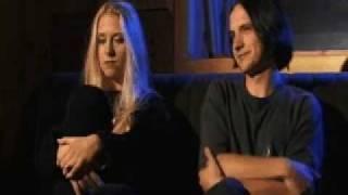 Artrosis Wywiad