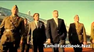 MAATRAN (2012) - 2nd  HD TAMIL MOVIE OFFICIAL TRAILER - SURYA