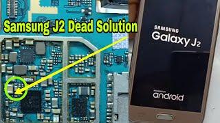 samsung j2 short solution - Video hài mới full hd hay nhất