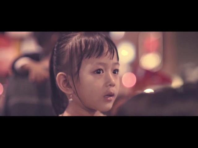 Kemeriahan Pekan Budaya Tionghoa Yogyakarta 2017