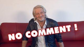 """Patrick Sébastien - """"No comment"""""""
