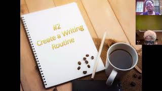 Planning * Publishing * Profiting