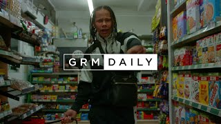 LZEE - Elementary [Music Video] | GRM Daily