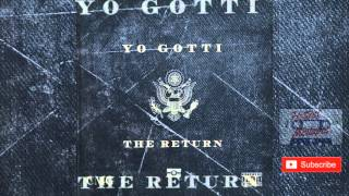 Yo Gotti - Good Die Young ft Boosie & Blac Youngsta (The Return)