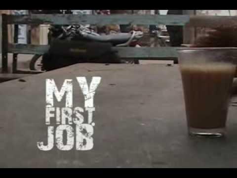Award winning movie about unemployeement