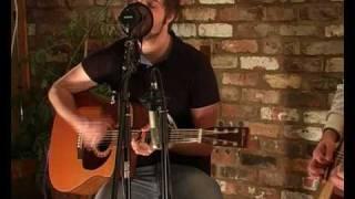 Arkham Karvers - Arkham @ Basement Sessions