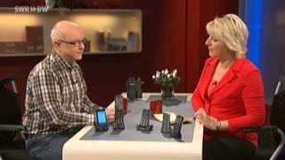 Handys für Senioren | Kaffee oder Tee?