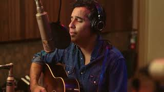 Joshua Radin - Only You (Yaz Cover)