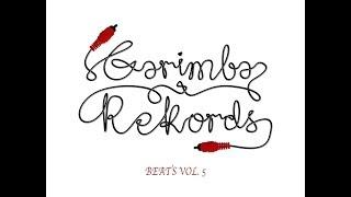 "🎹 Nuevo Ep de Beats: ""GR Volumen 5""🔊"