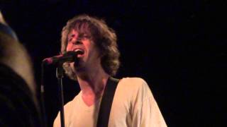 Drive Like Jehu - Luau (live 9/11/15)