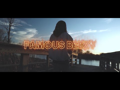 "Famous Beezy – ""Effortlessly Perfect"" (Official Music Video)"