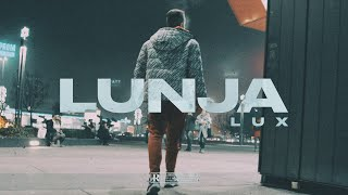 Lux - Voyage Disstrack ( OFFICIAL MUSIC VIDEO ) 2020 4K