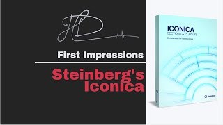 Steinbergs Iconica Review