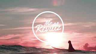 Surf Mesa - ily (i love you baby) [feat. Emilee] [ARTY Remix]