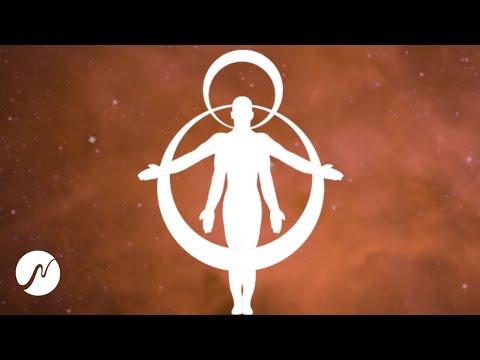 Tudományos világkép mitológiai különbség