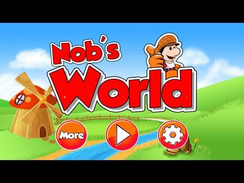 Nobs-World