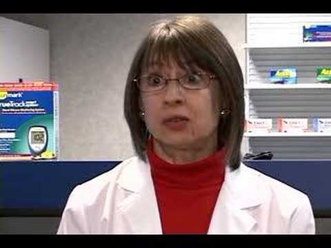 Kronični prostatitis fibroze