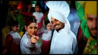 BANGER PATANDRA (OFFICIAL VIDEO).mp4 - YouTube