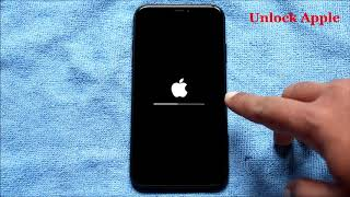 Unlock iCloud & Disable iPhone WithOut Apple ID & Wifi XS Max,XS,XR,8,7,6s,6,5s,5c,5,4s,4