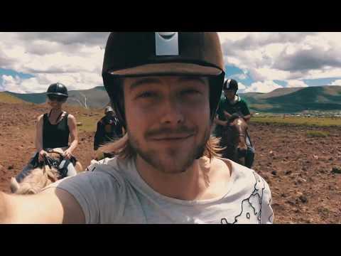 Video Lesotho