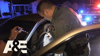 Live PD: Jacked His Jack (Season 2) | A&E