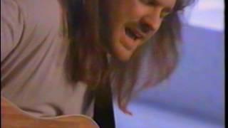 Jon Randall - I Came Straight To You
