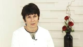 «Семейный доктор»: Что такое статины, и кому их надо принимать?