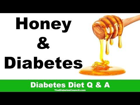 Simptomі diabetas