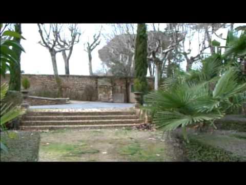 La Magia de Viajar - Termas Pallares, Alhama de Aragón