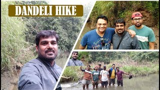 Dandeli Forest Hike