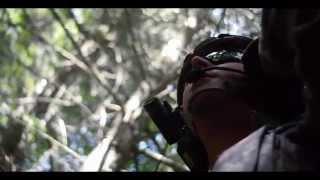 Palouse Airsoft - Recall