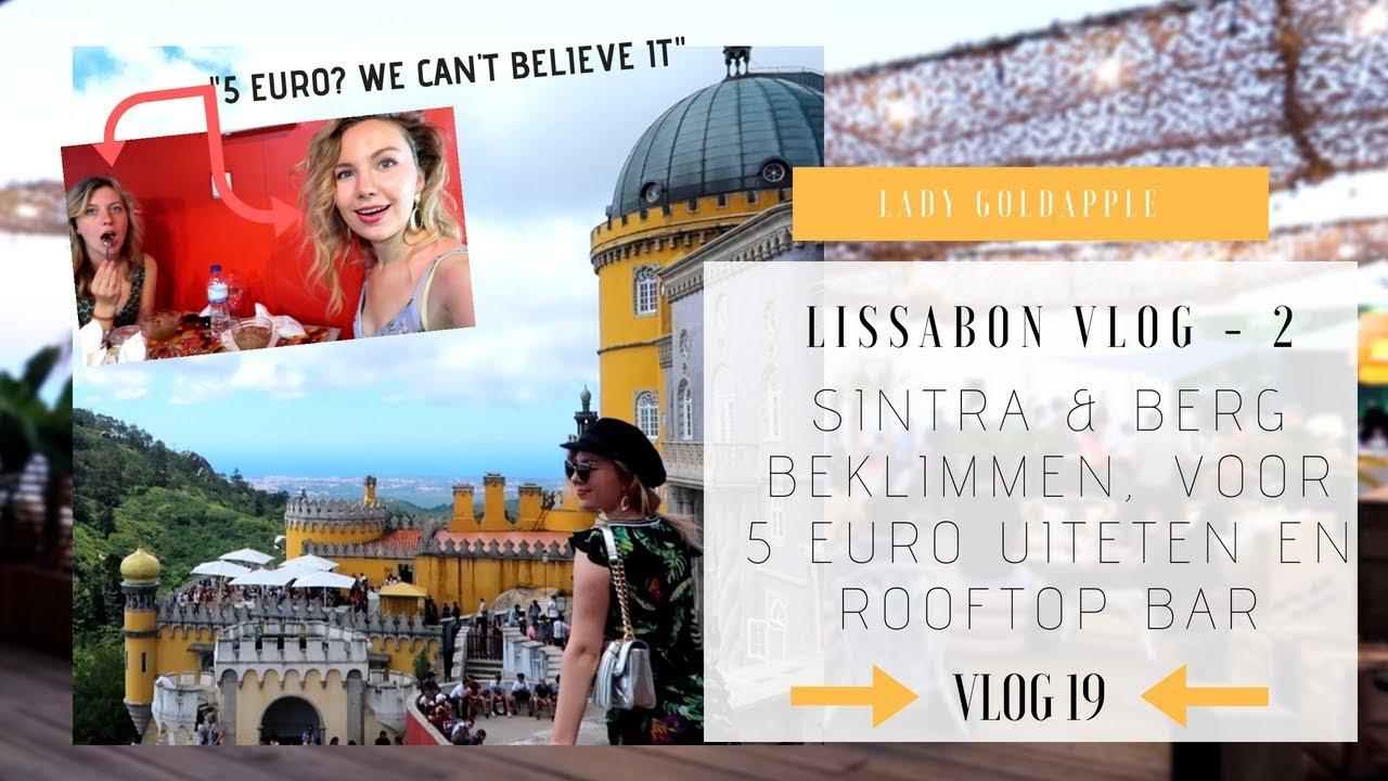 Lisboa part 2