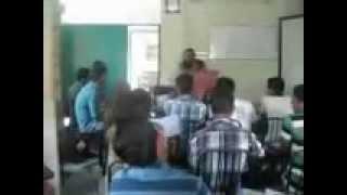 preview picture of video 'Comilla  Computer Training Center in Comilla'