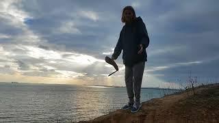 Рыбалка в поселок волна краснодарский край