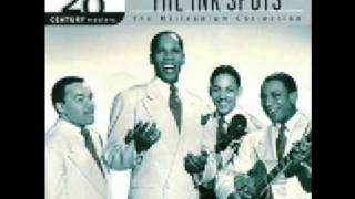 It's A Sin To Tell A Lie - The Ink Spots