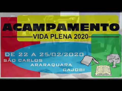 JUNIORES ARARAQUARA - 2020