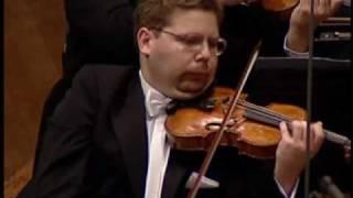 P.I.Tchaikovsky: Swan Lake - Wolfgang Sawallisch