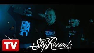 REST/KAFAR ft. Kali, Polska Wersja - Sztorm