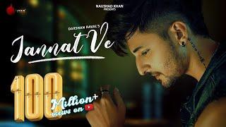 Jannat Ve |Darshan Raval | Nirmaan | Lijo George
