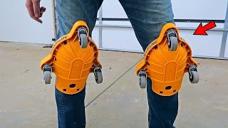 ✅8️⃣ Mind Blowing Inventions That Exist On Earth